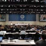 UNFCCC - COP15 - Negotiations