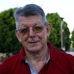"Obispo ""ecológico"" recibe el Premio Nobel Alternativo"