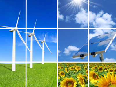 2011_05_NE_Photo_Renewable-energy-sources.jpg
